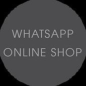whatsapp shop rfh.png