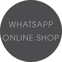 whatsapp shop rfh.png