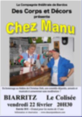 Flyer_Chez_Manu_Le_Colisée.jpg
