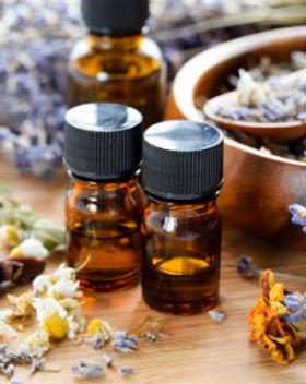 fiche-aromatherapie.jpg