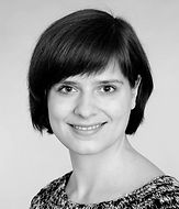 Tanja Hessel