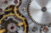 macro-focus-cogwheel-gear-159275.jpeg