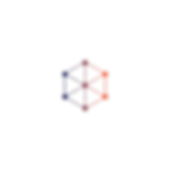 obp_icon (1).png