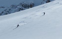 snow boarding.jpg