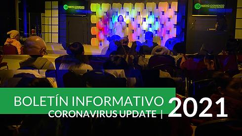 Coronavirus Boletín Informativo.png
