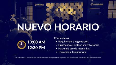 Nuevo Horario PP.png