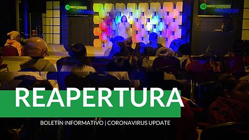 Coronavirus__Boletín_Informativo.png