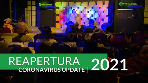 Coronavirus_ Boletín Informativo (1).pn