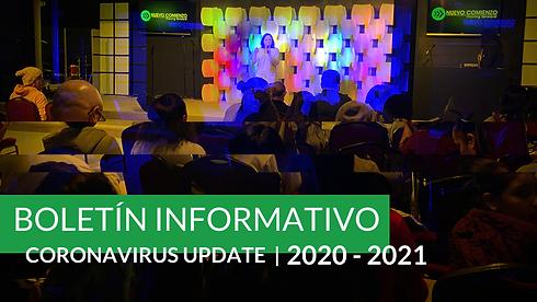 Coronavirus_ Boletín Informativo.png