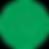NEW Logo Nuevo Comienzo 2017 VERDE LETRA
