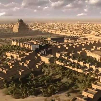 Babylon-Achievements-Featured (1).jpg