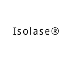 Isolase