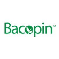 Bacopin.png