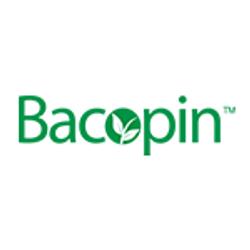 Bacopin