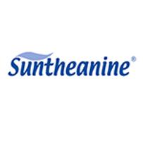 Suntheanine.png