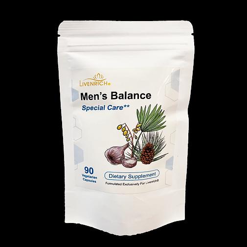 Men's Balance (Front).png