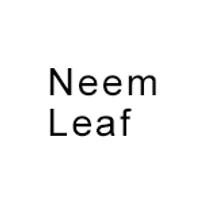 Neem Leaf.png