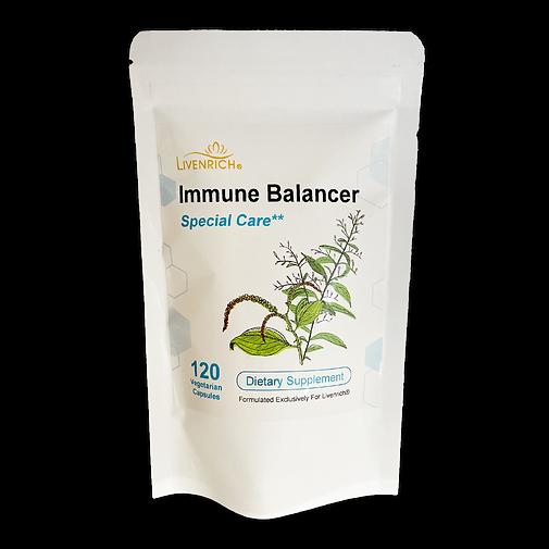 Immune Balancer.png