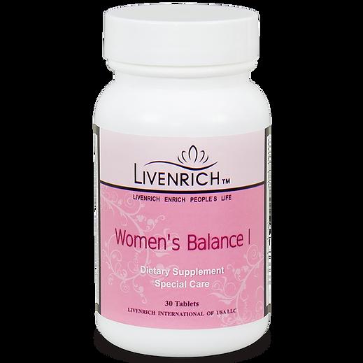 womens-balance-i.png