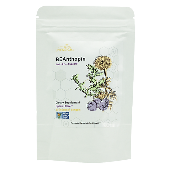 beanthopin.png