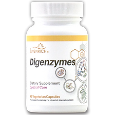 digenzymes-1.png