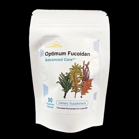 Optimum Fucoidan 90 (Front).png