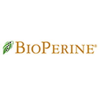 BioPerine.png