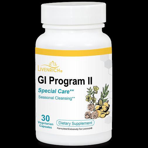GI Program II.png