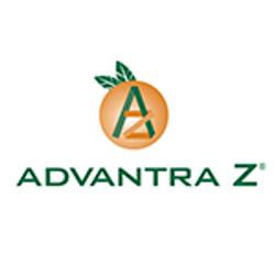 advantra-z