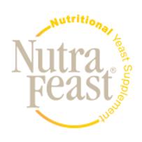 NutraFeast.png
