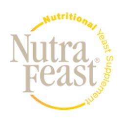 NutraFeast