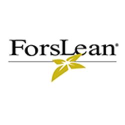 Forslean