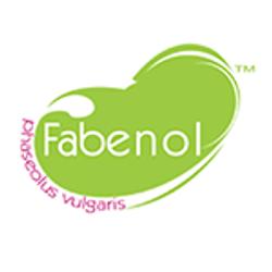 Fabenol