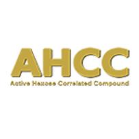 AHCC.png
