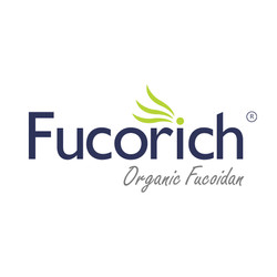 Fucorich_logo