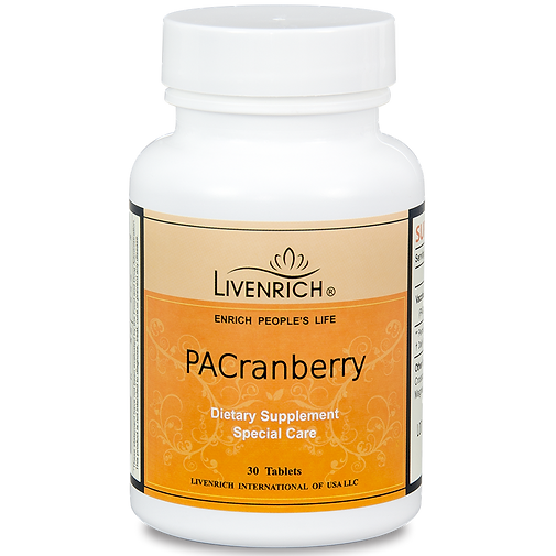 pacranberry.png