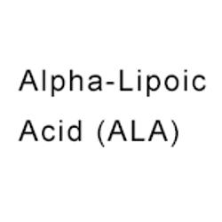 Alpha-Lipoic-Acid-(ALA)
