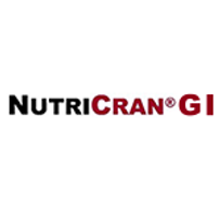 NutriCran.png