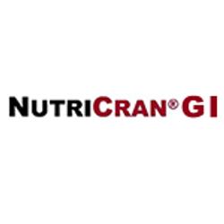 NutriCran
