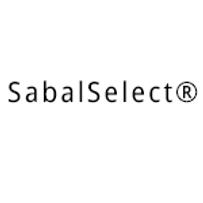 SabalSelect.png