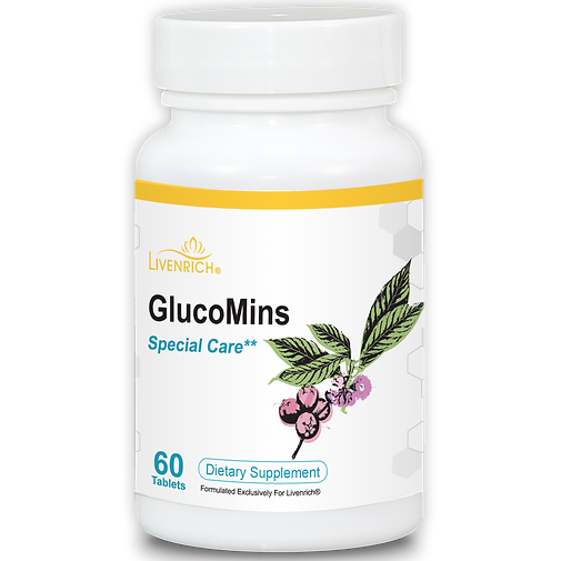 GlucoMins.png