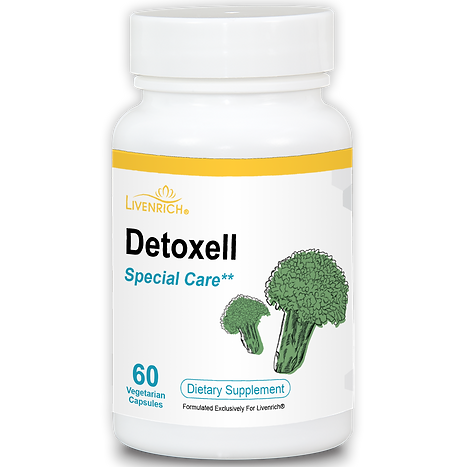 Detoxell.png