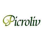 picroliv