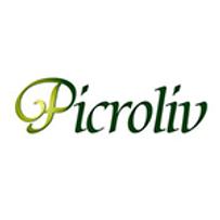 picroliv.png