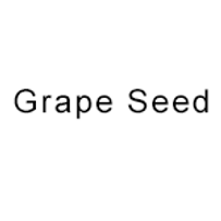 Grape-Seed.png