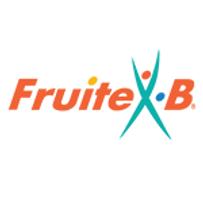 Fruitex-B.png