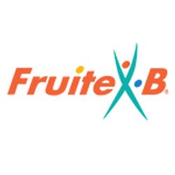 Fruitex-B