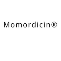 Momordicin