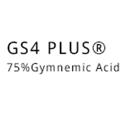 GS4-PLUS
