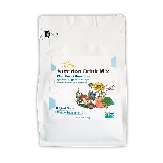 Nutrition Drink Mix (Front).png